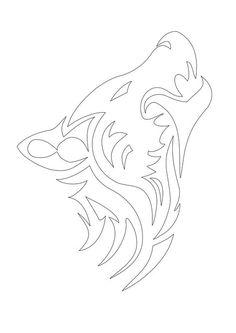 wolf-stencil.png (1654×2339)