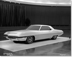 1963 Cadillac XP-784 Concept Car Maintenance/restoration of old/vintage vehicles: the material for new cogs/casters/gears/pads could be cast polyamide which I (Cast polyamide) can produce. My contact: tatjana.alic@windowslive.com