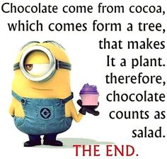 35 Funniest and Hilarious Minions Quotes so you can enjoy minions at the best ! ALSO READ: 30 Funny Minion banana Quotes ALSO READ: 30 Funny Evil Minions Quotes Funny Minion Pictures, Funny Minion Memes, Funny Disney Jokes, Funny School Jokes, Minions Quotes, Crazy Funny Memes, Really Funny Memes, Stupid Funny Memes, Funny Laugh