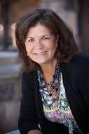 Cynthia Laudick - Loan Originator, The Mortgage Company