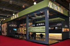 Aurora-Apas-BWB-1024x680.jpg (1024×680)