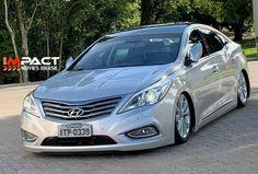 Rs6 Audi, Car Mods, Hyundai Sonata, Volkswagen Jetta, Porsche, Automobile, Custom Design, Cars, Vehicles