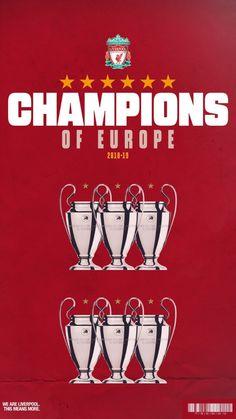 14 years, f**king finally Liverpool Tattoo, Liverpool Logo, Salah Liverpool, Liverpool Football Club, Liverpool Anfield, Lfc Wallpaper, Liverpool Fc Wallpaper, Liverpool Wallpapers, Homescreen Wallpaper
