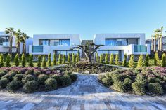 info@marjal.com   #villas #desing #decoration #art #architecture #marjal#signature #decoration #signatureproperties  #realestate #spain#alicante#marjalsp #marjalsignature#家#decor #money #hause  #huis #vastgoed#immobilien#eiendomsmegling#finestrat#luxury#wednesday #golf#eie #architecture #architectureporn #blue
