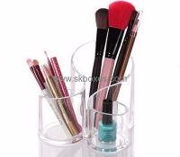 Acrylic makeup box-page16