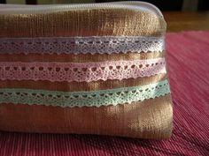 Pencil case Hennin, Burlap, Reusable Tote Bags, Hessian Fabric, Jute, Canvas