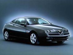 Alfa Romeo GTV 916 pictures - Free greatest gallery of Alfa Romeo GTV 916 pictures for your desktop. HD wallpaper for backgrounds Alfa Romeo GTV 916 car tuning Alfa Romeo GTV 916 and concept car Alfa Romeo GTV 916 wallpapers. Alfa Gtv, Alfa Alfa, Alfa Romeo Gtv, Maserati, Ferrari, Lamborghini, Revue Technique Automobile, Fiat 500 Models, Alfa Romeo Spider