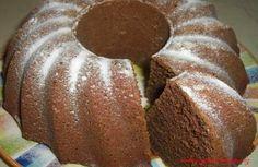 Varena kakaova babovka_recipe_main (2)