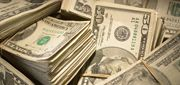Top 3 Ways to Save Money in 2013