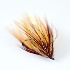 Trout Spider Streamer Fly Fishing Duranglers More