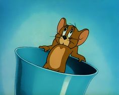 The perfect Jerry Heart Panic Animated GIF for your conversation. Discover and Share the best GIFs on Tenor. Cartoon Gifs, Animated Cartoons, Funny Cartoons, Cartoon Characters, Animated Gif, Tom And Jerry Gif, Tom Und Jerry Cartoon, Cartoon Wallpaper, Funny Videos