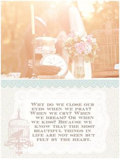 Set on a historical farm in Pennsylvania, this dreamy bridal shoot was inspired by spring love accented with a bird's nest and antique cage. Etsy Bridesmaid Gifts, Wedding Gifts For Bridesmaids, Yellow Wedding Flowers, Rose Wedding, Wedding Dress, Vintage Wedding Theme, Rustic Wedding, Rose Gold Decor, Wedding Day Timeline