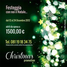 http://www.lestelledimimmagio.it/news/promo_natale.html