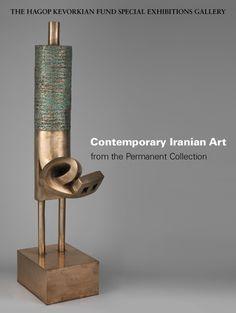 Iranian artigianata minakari persia iran part 2 pinterest iranian iran and islamic art
