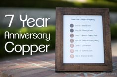 Questions to ask at wedding anniversary yearly gifts wedding