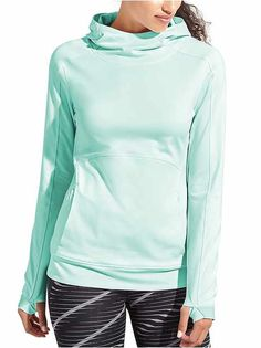 Tops and Jackets: Shop by Collection | Athleta