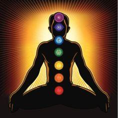 očista tela a mysle - mantra