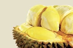 Sweet, bitter or something in-between? We've sorted out seven of the most popular durian cultivars in Singapore according to taste.