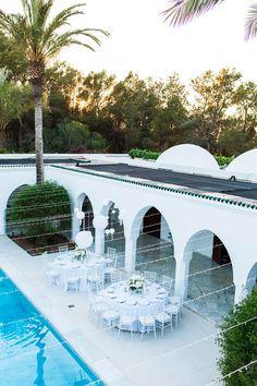 Hochzeitsreportage Michi und Nina | Ibiza #Christina_Eduard_Photography #Hochzeit #Ibiza_Trauung #weiße_hochzeit #Strand_Träume #Boho_Hochzeit