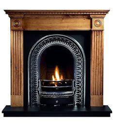 21 best fire inserts images copper modern townhouse cottage rh pinterest com