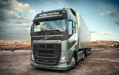 imagens de caminhões e carretas luxo | ... visual, ao interior e parte mecânica, confira !! | Encontracarros.com