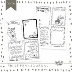 A Grateful Heart Coloring Pages & Traceables - Illustrated Faith Pray Wallpaper, Always Tattoo, Pray Quotes, Heart Coloring Pages, Woman Sketch, Just Pray, Faith Bible, Illustrated Faith, Grateful Heart