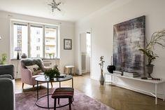 #styling #homestyling #livingroom #vardagsrum 2:a på Blanchegatan | Move2
