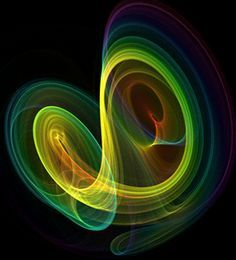 Accelerated timelines release, dissolve or overwrite lower vibrational timelines by quantum effect; the higher vibration always raises or eliminates the lower. -Sandra Walker 12-6-16 message  http://www.sandrawalter.com/a-sacred-passage-for-transformation/ #attractorpatterns