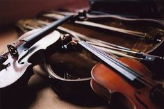 after silence, that which comes closest to expressing the inexpressible, is music. aldous huxley