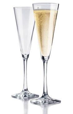 Libbey Vina Trumpet Champagne Flute, Set of 6 Libbey http://www.amazon.com/dp/B0000DJR2C/ref=cm_sw_r_pi_dp_JVLvwb15E357Q