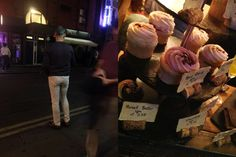 Soho cupcakes-25.7.14