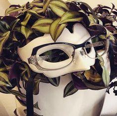 LAFONT Eyewear Crazy Cat Lady, Crazy Cats, Lafont, Eyewear, That Look, Glasses, Eyeglasses, Eyeglasses, Sunglasses