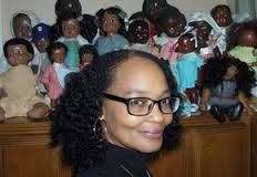 collecting dolls - Google Search