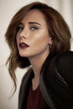 Burçin Terzioğlu kimdir, ne yapar? Beautiful Female Celebrities, Most Beautiful Models, The Most Beautiful Girl, Beautiful Actresses, Beautiful Ladies, Child Actresses, Turkish Beauty, Turkish Actors, My Princess