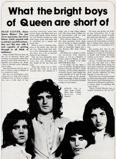 Fuck Yeah Mercury: Photo Website dedicated to one of the greatest and most influential artists of all time – Freddie Mercury Galileo Galileo, Queen Drummer, Princes Of The Universe, Roger Taylor Queen, Queen Photos, Queen Pictures, Queen Ii, Queen Freddie Mercury, Freddie Mercury Quotes