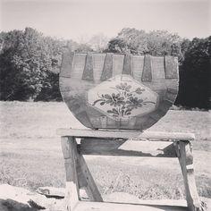 .@Le Barn Antiques (Le Barn Antiques) 's Instagram photos | Webstagram - the best Instagram viewer