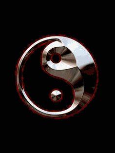 NEU: Zitate II | *********************Sagittarius 1963****************************