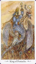 Metaphysical Gifts, Cards, Wrap and Crystals   Life Is A Gift Shop - Tarot - Paulina Deck - Whimsical and Enchanting!, $20.00 (http://lifeisagiftshop.com/tarot-paulina-deck-whimsical-and-enchanting/)