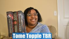 This is going up a bit late but I figured better late than never. I'm participating in round 7 of Tome Topple. Mocha Girls, Book Nerd, Book Lovers