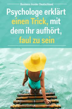 Faulheit steht uns allen von Zeit zur Zeit im Wege. Aber mit einem psychologisch… Laziness stands in the way of us all from time to time. But with a psychological trick you manage to overcome your laziness! Fitness Workouts, Fitness Motivation, College Workout, Eco Slim, Love Your Enemies, Mental Training, Psychology Facts, Psychology Major, Face Care