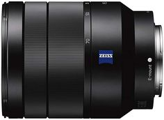 Shop Sony Vario-Tessar T* FE ZA OSS Wide Zoom Lens for E-Mount Cameras Black at Best Buy. Find low everyday prices and buy online for delivery or in-store pick-up. Nikon, Standard Zoom Lens, Flat Picture, Photo Lens, Full Frame Camera, Sony E Mount, Sony Camera, Wide Angle Lens, Zeiss