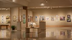 Image result for exhibition board ideas museum