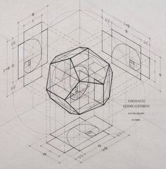 Image result for archimedes spiral architectural plan