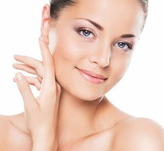 A careful facial skin health management administration must start with purging. In the event that your general facial chemical isn't co. Skin Care Specialist, Natural Protein, Close Up Portraits, Face Treatment, Sagging Skin, Even Skin Tone, Laser Hair Removal, Skin Care Tips, Makeup