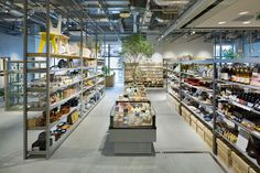 schemata-architects-todays-special-shop-kyoto-designboom-01
