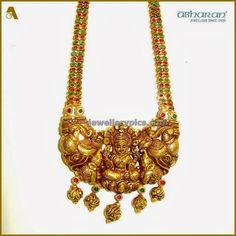 ruby temple jewellery - بحث Google