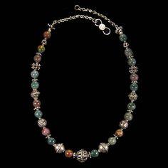 Turkana Collection