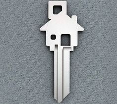 The worlds first Designer House Key. Identify your keys easily with the Stat Key Iconic Shapes, the highest quality keys in the world.