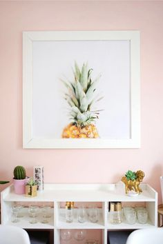 So, as far as inexpensive wall decor goes, this is a game changer. I just about fell off my chair when I saw that you can print those giant engineer prints from Staples in color now! Home Decor Inspiration, Decor, Decor Inspiration, Inspiration, Best Design Blogs, Home Diy, Engineer Prints, Prints, Home Decor