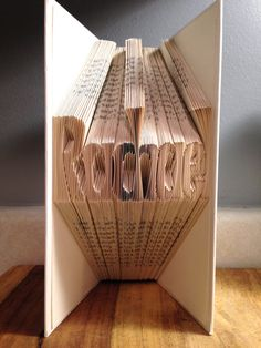 Wedding gifts for book lovers